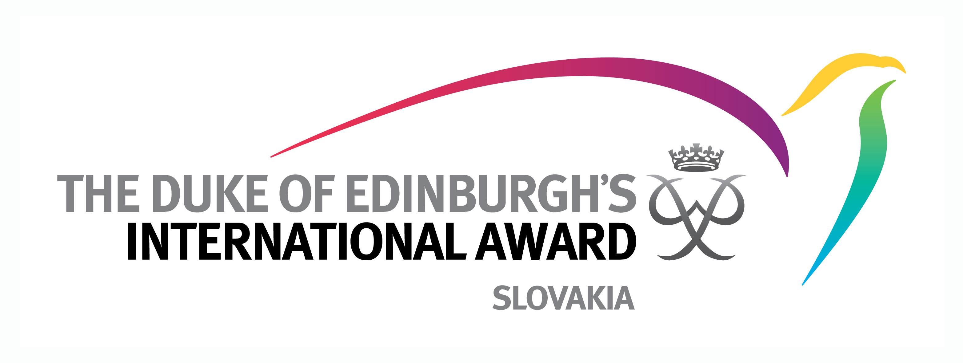 The Duke of Edinburgh's International Award Slovensko, o.z.